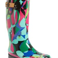 Women's Chooka 'Cami' Rain Boot,