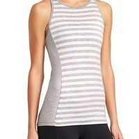 Athleta Womens Crossbar Tank