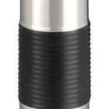 Stainless Steel Vacuum Flask Coffee Thermos