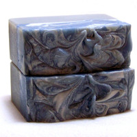 Bay Rum Soap For Women - Bonny Bay - Shea Butter Soap - Essential Oil Soap