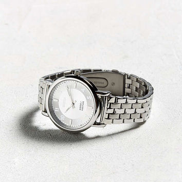 Breda X Good Posture Blossom Watch | Urban Outfitters