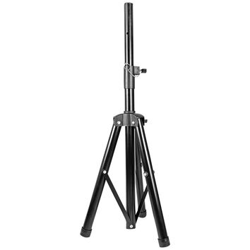 Billboard Universal Heavy-duty Speaker Stand