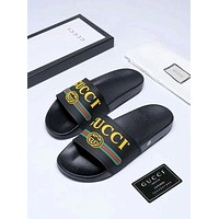 GUCCI 2019 New slippers-1