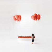 h220430_Balloon Bench