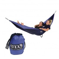Eno Double Nest Hammock |Hammocks | BackcountryGear.com | Ships Free
