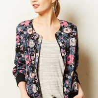 Palash Bomber Jacket