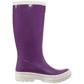 ESBYN3 Helly Hansen Veierland Boot - Women's