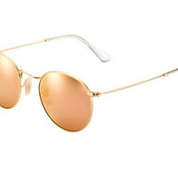 Women's Sunglasses - Free Shipping | Ray-Ban US Online Store