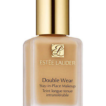 Estée Lauder Double Wear Stay-in-Place Makeup | macys.com