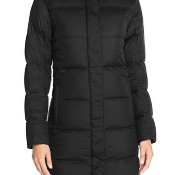 Patagonia 'Down with It' Water Repellent Parka | Nordstrom