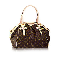 Products by Louis Vuitton: Tivoli GM