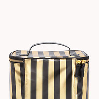 Glam Cosmetic Traveling Case | FOREVER 21 - 1000110822