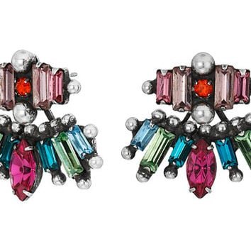 DANNIJO LARITZA Earrings