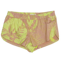 Billabong Women's End Of Day Shorts