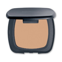 bareMinerals READY Foundation Broad Spectrum SPF 20, R250 (Medium Beige), 0.49 Ounce