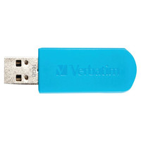 16Gb Storngo Mini Usb Blu