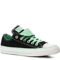 Converse Chuck Taylor All Star Double Tongue Sneaker - Womens