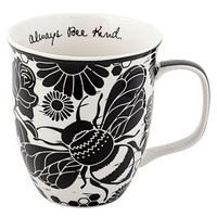 Always Be Kind Bee Mug