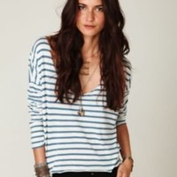 Amazing tops at Free People