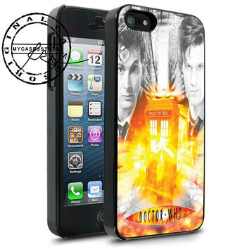 Doctor Who Tardis iPhone 4s iPhone 5 iPhone 5s iPhone 6 case, Samsung s3 Samsung s4 Samsung s5 note 3 note 4 case, Htc One Case
