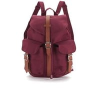Herschel Supply Co. Dawson Backpack - Windsor Wine