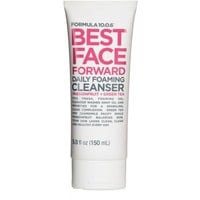 Best Face Forward Daily Foaming Cleanser