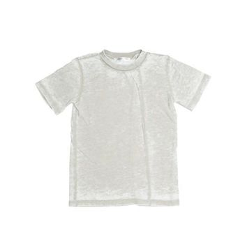 Skipp Child's Tee