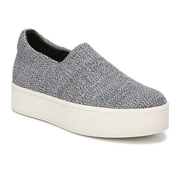 Vince Walsh Slip-On Sneaker (Women) | Nordstrom