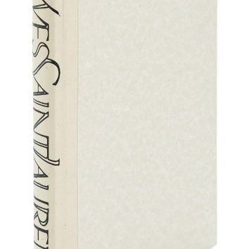 E. Lawrence, Ltd. Designer Reclaimed Book Art | Nordstrom