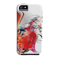 EAST & WEST by Sebastian Murra | The Coolest iPhone Cases