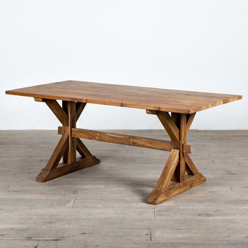 Dodson Dining Table