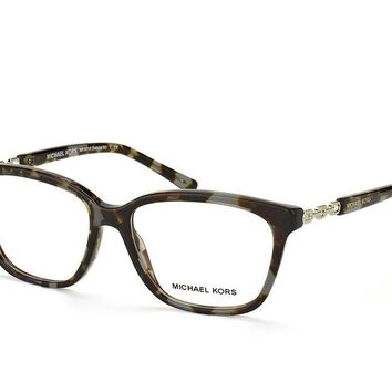 KUYOU MICHAEL KORS MK8018 3107 Optical Glasses
