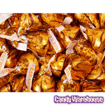 Caramel Candy | CandyWarehouse.com Online Candy Store