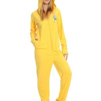 Adventure Time: Adult Jake Pajamas