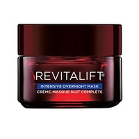 Triple Power™ Intensive Overnight Mask