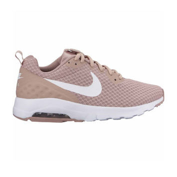 Nike Air Max Motion Womens Running Shoes - JCPenney