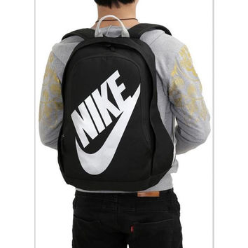 Back To School Comfort College Casual Hot Deal On Sale Stylish Travel Pc Bags Backpack [8070726663]