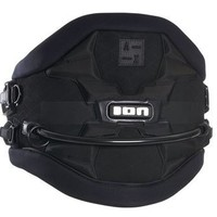 ION Harness Apex 2016 - black