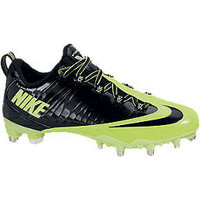 Nike Store. Nike CJ81 Elite TD Men's Football Cleat