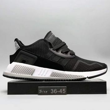 ADIDAS Women Running Sport Casual Shoes NMD Sneakers Black G-A0-HXYDXPF