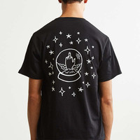 MNKR Your Future Tee | Urban Outfitters