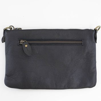 Out Of Office Crossbody Bag