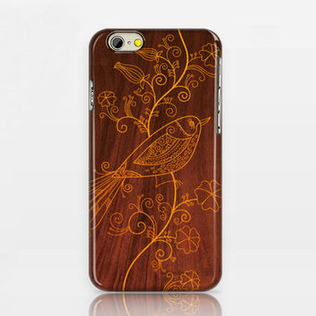 iphone 6 case,classical 6 plus case,art bird iphone 5s case,beautiful iphone 5c case,art bird iphone 5 case,idea iphone 4 case,art iphone 4s case,popular Galaxy s4,samsung galaxy s3,s5,Sony xperia Z1 case,gift sony Z2 case,Z3 case