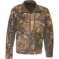 Academy - Game Winner® Men's Lightweight Jacket