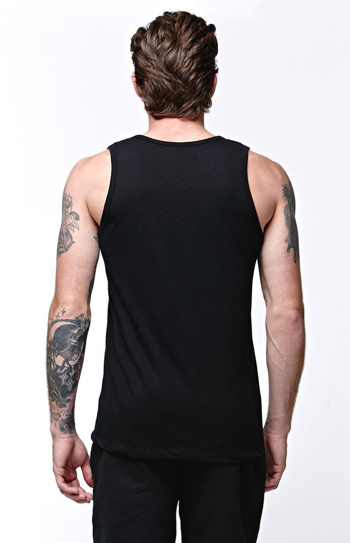 7ce54bf93a27d Pacsun Spring Breakers Tank Top - Mens from PacSun
