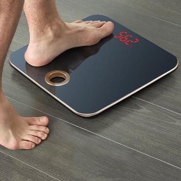 Electronic Weighing Scales With Bluetooth