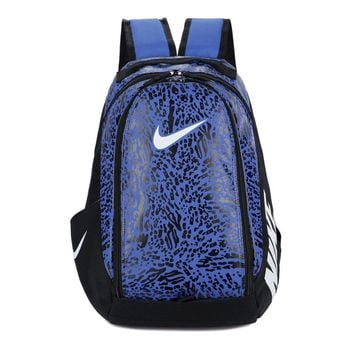 Adidas backpack & Bags fashion bags  084