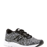 New Balance | 811V2 Leopard Print Athletic Sneaker - Wide Width Available | Nordstrom Rack