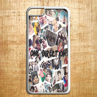 harry styles photo collage one direction for iphone 4/4s/5/5s/5c/6/6+, Samsung S3/S4/S5/S6, iPad 2/3/4/Air/Mini, iPod 4/5, Samsung Note 3/4, HTC One, Nexus Case*PS*