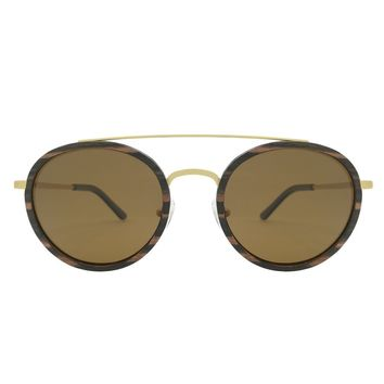 Analog Co Caden Sunglasses